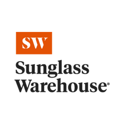 Sunglass Warehouse Locations  one click building the world s most people focused eyewear company